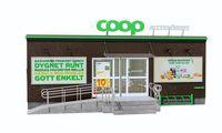 """COVID-19 postūmis technologijoms: """"Coop Sweden"""", """"Carrefour"""" sprendimai"""