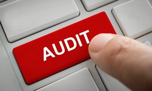 Po audito skandalų – planai atskirti audito ir konsultacijų veiklas