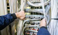 Liūtis Registrų centre į paviršių išplovė aplaidų elgesį su valstybės informacinėmis sistemomis