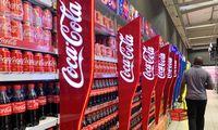 """Pandemijos akivaizdoje """"PepsiCo"""" griebiasi užkandžių, """"Coca-Cola"""" – """"zombių"""" medžioklės"""