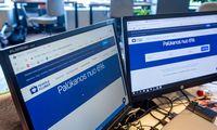 Lietuvos banko raštas privertė naikinti dalį privilegijų VIP investuotojams
