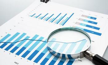 Apnuoginta investicinio draudimo realybė: žodį tarė draudikai ir nepriklausomi ekspertai