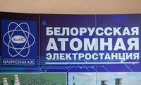 G. Nausėda paragino EVT vadovą imtis veiksmų dėl Astravo AE