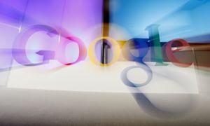 """""""Google"""" nuties naują povandeninį kabelį tarp JAV ir Europos"""