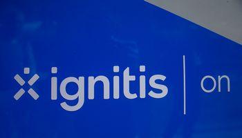 """""""Ignitis"""" tapo elektros ir dujų tiekėja Lenkijoje"""