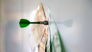 300 Eur subsidijas gavo per 2.000 turgaviečių prekiautojų
