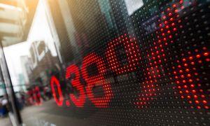 Investuotojai nebeignoruoja antrosios bangos