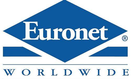 """Lietuvoje kuriasi JAV elektroninių mokėjimų bendrovė """"Euronet"""""""