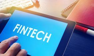 """Lietuvos """"fintech"""" įmonių finansiniai rodikliai per ketvirtį augo bent dvigubai"""