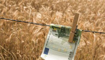 Ūkininkai jau gali kreiptis dėl garantijų paskoloms ir palūkanų kompensavimo