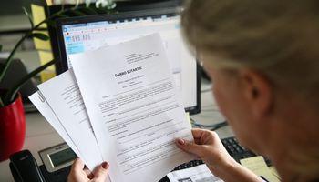 Darbo kodekso pokyčiai – kas aktualu darbdaviui