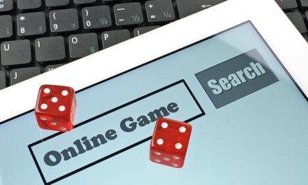"""Mėnesio sandoris: milijardinis lošimų kūrėjos """"Evolution Gaming Group"""" pirkinys"""