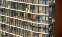 Nauja mokestinė NT investuotojų realybė: nupirko tūkstančius liudijimų, šešėlio šuolio kol kas nepastebi