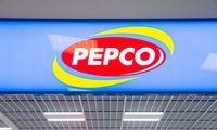 """""""Pepco"""" žvalgosi į 4.000 gyventojų turinčius miestelius"""