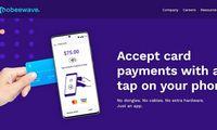 """Naujas """"Apple"""" pirkinys """"iPhone"""" galės paversti mokėjimų terminalais"""