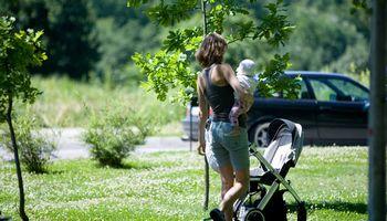 DK naujovė: jau galima atleisti ir būsimas mamas. Bet tik likviduojant verslą