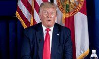 Į JAV respublikonų konvenciją nebus įleidžiami žurnalistai