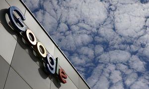 """""""Google"""" ir ADT bendradarbiaus kurdamos sprendimus namų saugumui užtikrinti"""