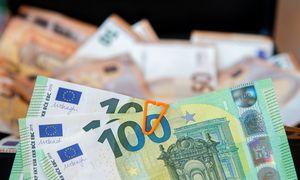Energiją taupančiam verslui – 13 mln. Eur parama