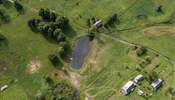 NŽT šiemet suplanavo 12.000 žemės naudojimo patikrinimų