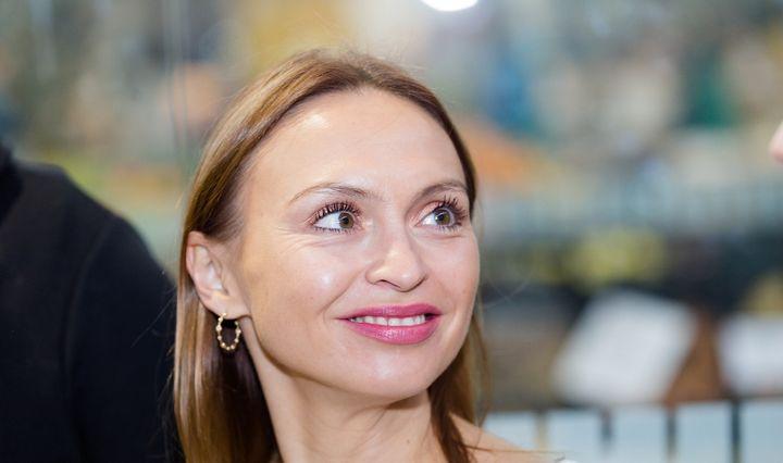 Naujoji Vilniaus šilumos tinklų komunikacijos vadovė bus atsakinga ir už prekės ženklo transformaciją