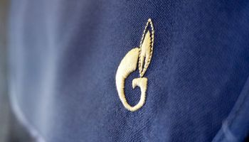 "Lenkija skyrė ""Gazprom"" 50 mln. Eur baudą"
