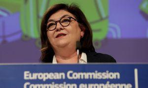 Nauja viltis dėl Mobilumo paketo – EK transporto komisarės užsakyta studija