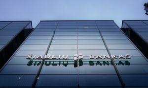 Šiaulių banko rezultatų vertinimas: tebelieka esminis klausimas