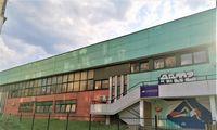 """Vietoj sporto salės Vilniaus Naujamiestyje –""""co-living"""" projektas"""