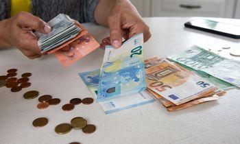 Prašo verslo atsakingumo: negrąžinti paramos lėšų, jei finansavimas paskirtas