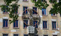 """""""Bayer"""" pranešė apie 9,5 mlrd. eurų siekiančius nuostolius antrąjį ketvirtį"""