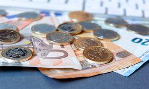 Siūloma kurti Pinigų plovimo prevencijos kompetencijų centrą