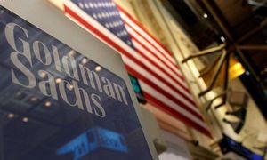 Entuziazmą dėl artimo laikotarpio prarado ir rinkos, ir Volstrito bankai