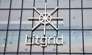 """""""Litgrid"""" pajamos šiemet augo 9,7%, grynasis pelnas – beveik 4,9 karto"""