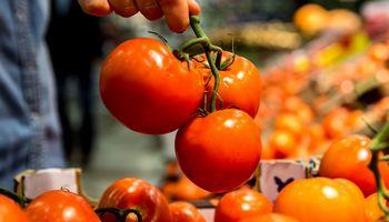 Prekybos augimas Lietuvoje birželį– vienas didesnių ES