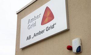 """""""Amber Grid"""" pirmojo pusmečio pajamossumenko, bet pelnas augo"""