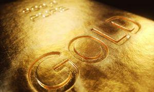 Aukso kainai neberiba nei 2.000 USD, nei 2.040 USD