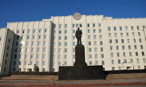 Mogiliovo LEZ kuriasi įmonė su baltarusišku, lietuvišku ir rusišku kapitalu