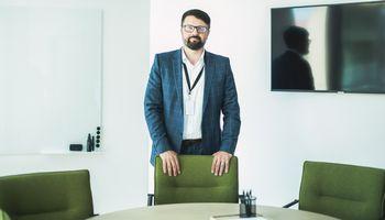 """Paskelbti naujausi advokatų reitingai: aiški lyderė – """"Sorainen"""""""
