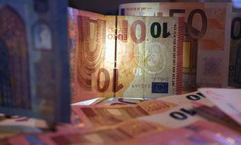 Paraiškas vertina sparčiau: liepą verslui paskirstyta 130 mln. Eur