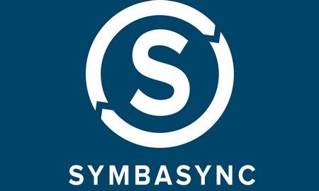 """Jungtinės Karalystės """"Symba Sync"""" kuriasi Lietuvoje"""