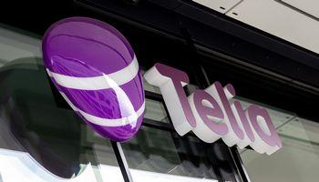 """""""Telia"""" pasirinko dar vienus kūrybinius partnerius"""