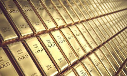 Kaip Lietuva saugo iruždirba iš savo aukso