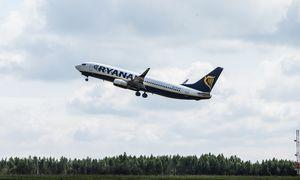 """""""Oro navigacija"""": atsigavimas bus ilgas ir nelengvas"""