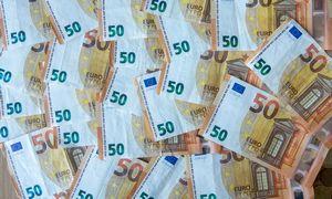 Investuotojai Vyriausybei primokėjo už pasiskolinimą beveik 3 metams