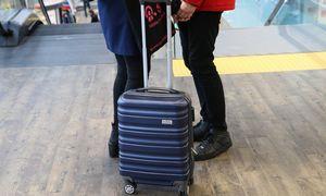 Grįžtantiems iš Lenkijos, Nyderlandų, Islandijos, Kipro irTurkijos– privaloma izoliacija