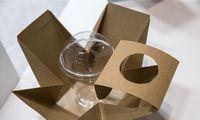 Naujas burtažodis keičia pakuočių gamybos taisykles