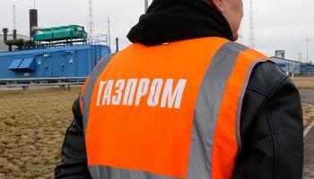 """Rusijos URM vadovas: """"Nord Stream 2"""" bus baigtas tiesti netrukus"""