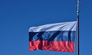 Slovakija išsiuntė tris Rusijos diplomatus
