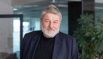 In memoriam Aurelijus Katkevičius